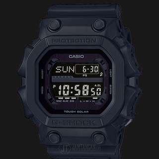 G-SHOCK GX-56BB-1