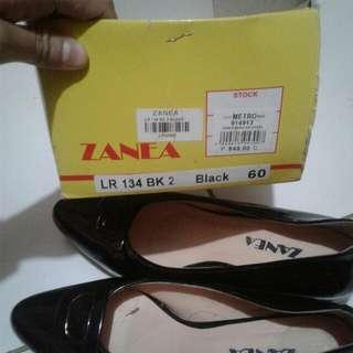 ZANEA