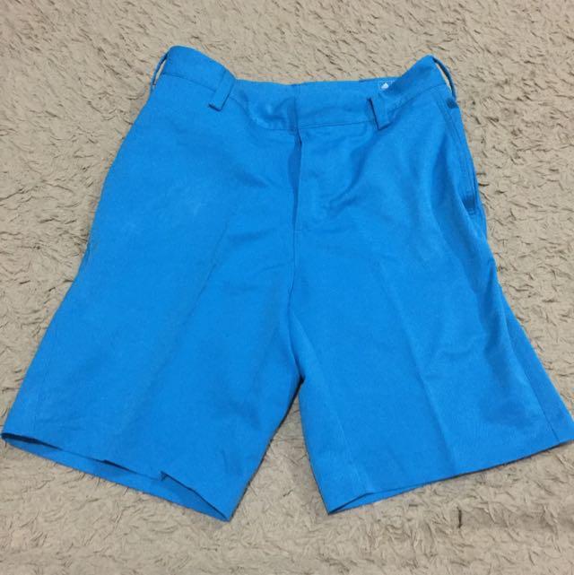 Adidas Women Golf/sport Pants