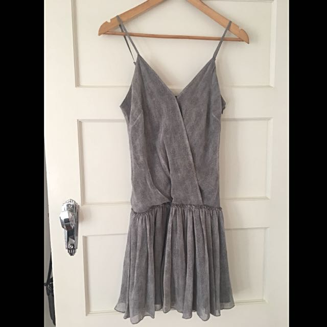 Armani Exchange Dress