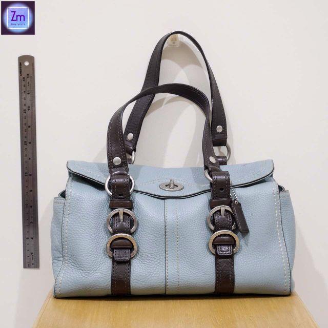 898de1841f usa coach handbag lifetime warranty 83592 99146