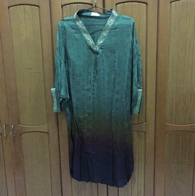 Batik Riana Kesuma