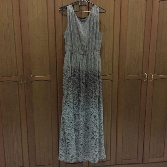 Dorothy Perkins Long Dress