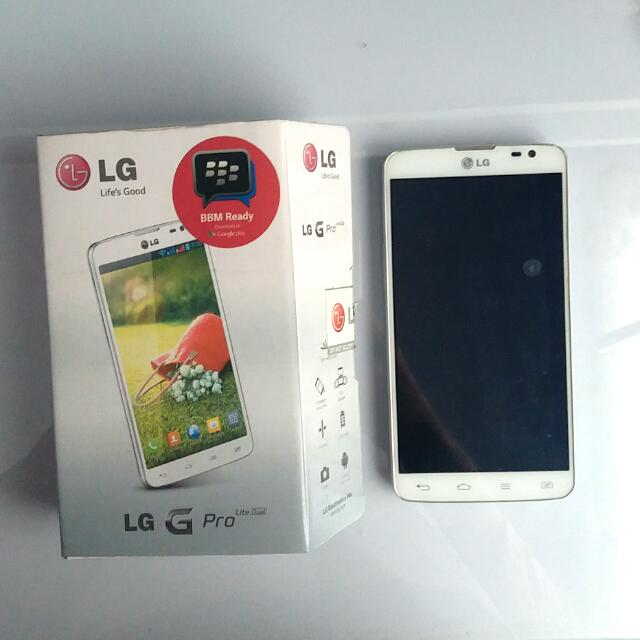 LG G PRO LITE DUAL SIM  - samsung galaxy note3 note4 note nexus sony oppo xiaomi xiao mi iphone5 iphone4 iphone6 iphone