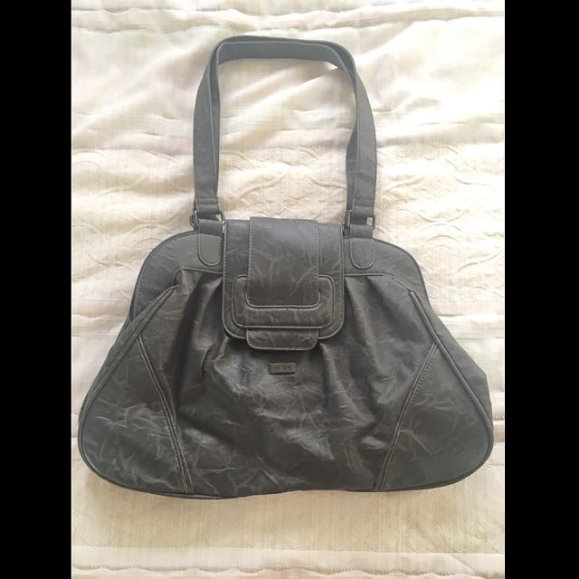 Mexx Handbag