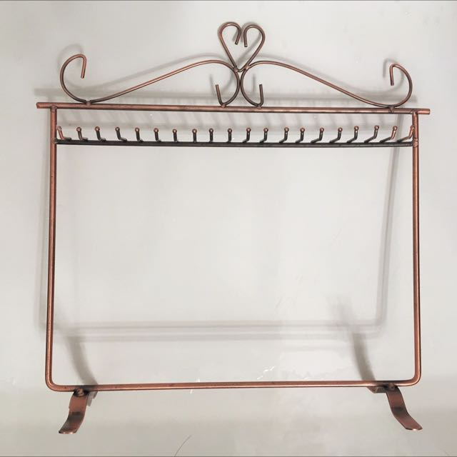 Necklace Stand/Holder