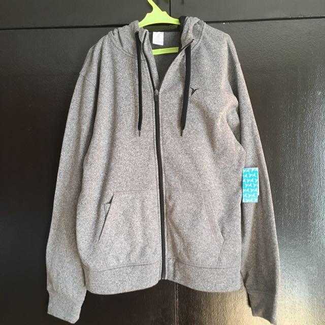 Old navy Hooded Fleece Jacket