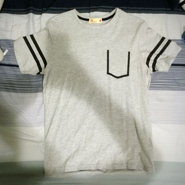 PDI T-shirt