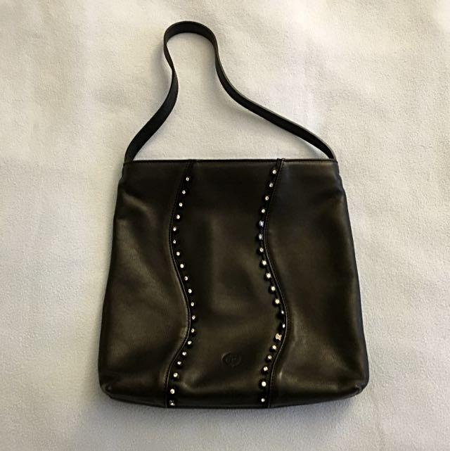 PRICE REDUCED -> Polo Club Designer bag
