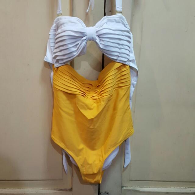 Soak Swimwear