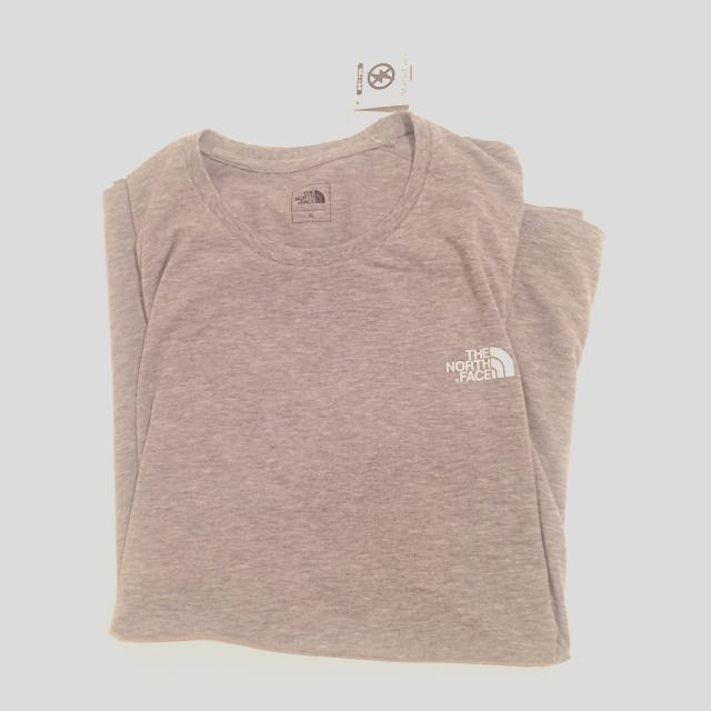 The North Face Sports Tee