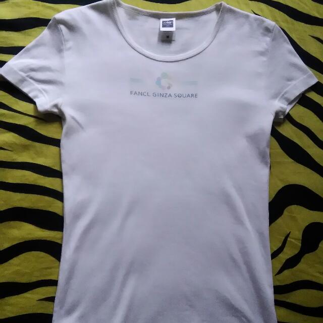 T-shirt Jellan