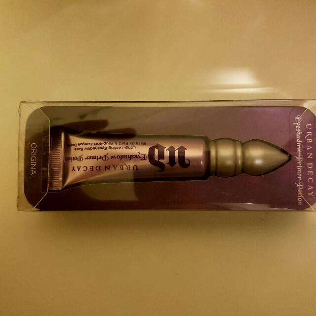 Urban Decay PRIMER POTION ORIGINAL
