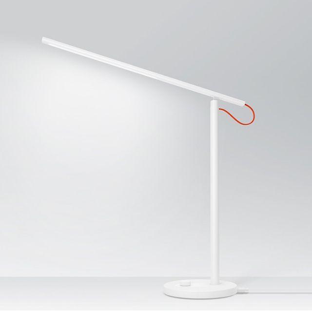 Table Desk Led Brightness Light Mi 220v Touch Dimmable Smart 6w Switch Lamp 100v Xiaomi D9IHW2E