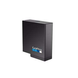 GoPro 5 Battery Original