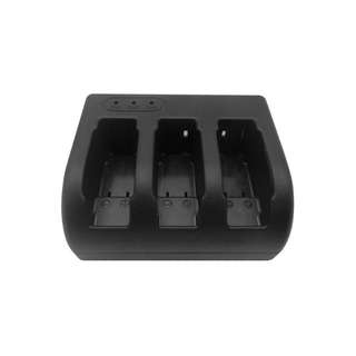 GoPro Triple Adapter Charger