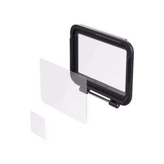 GoPro 5 Screen Protector Set