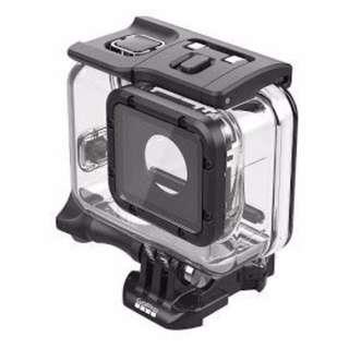 GoPro 5 Waterproof Case