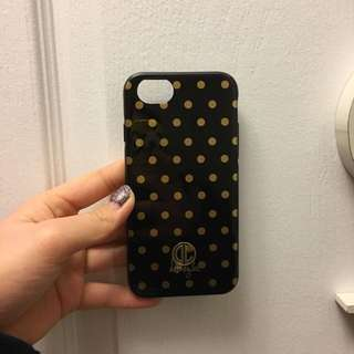 BN Dabney Lee iPhone 6/6s Case