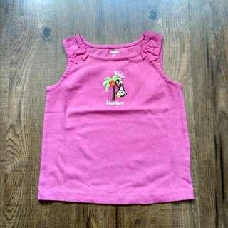 Baju Anak Branded Gymboree