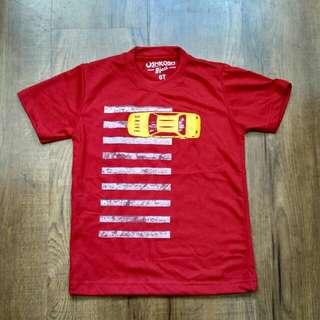 Baju Anak Branded Oshkosh