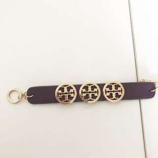 Imitation Tory Burch Bracelet