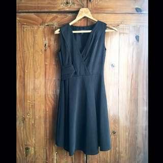 Forme A-line Dress