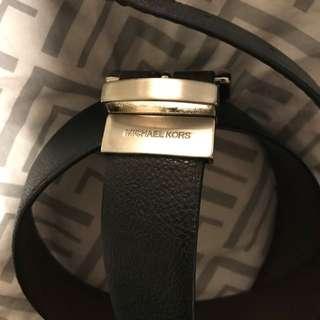 Michael Kors Belt