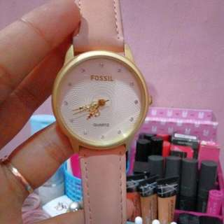 Fossil Pastel