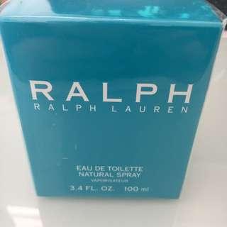 (New) Ralph Lauren 100ml