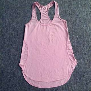Athletic Titika Tank