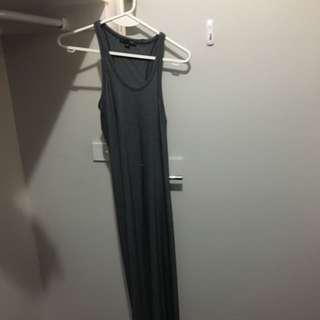SABA dress size 8