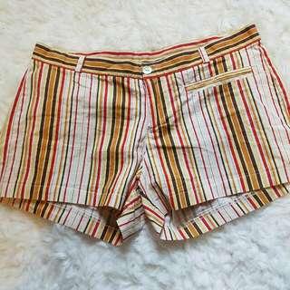 Tigerlily Shorts S