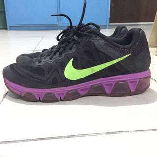 Authentic Nike Air Max Tailwind