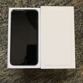 iPhone 6 Plus PERFECT CONDITION