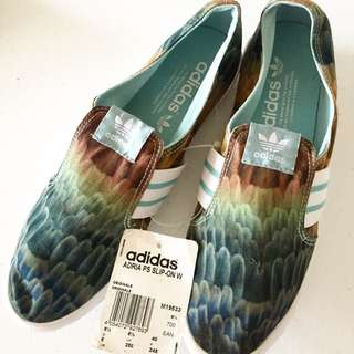 Authentic Adidas Ladies Shoes