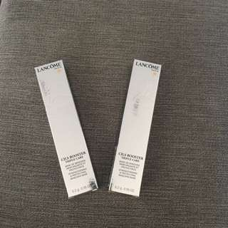 Lancôme Cils Booster Triple Care Mascara Base