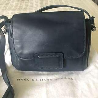 Marc By Marc Jacob's Sling Bag