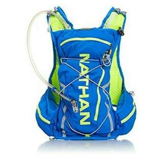 Nathan VaporCloud 2-Liter Hydration Vest L /XL