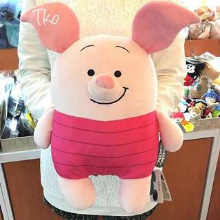 Looking For: Mocchi Piglet