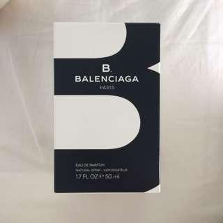 B. Balenciaga 50ml