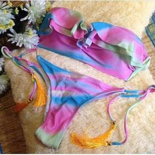 Bikini Swimwear murah