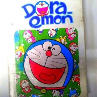 Comics: Doraemon
