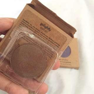 Stila Eyeshadow Palette Refill - Golightly