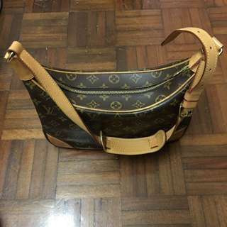 Used LV