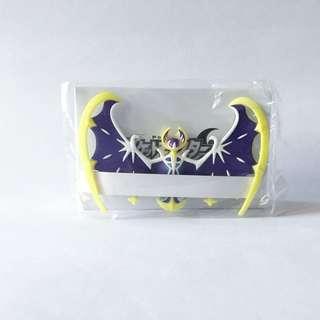 Pokemon Moon Toy Lunala