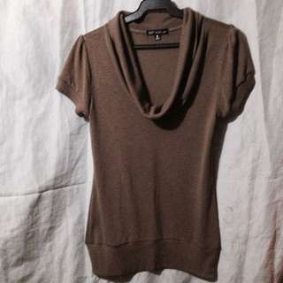 Active And Basic Top