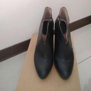The Frye Company 短靴 24.5可穿