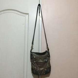 Kate Sling Bag