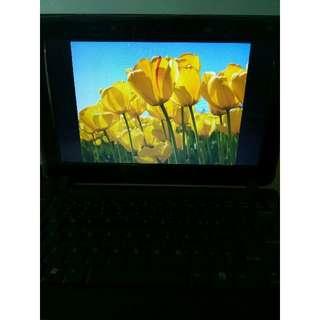 Laptop 1 Malaysia